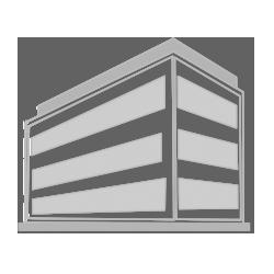 Simplesight Logo